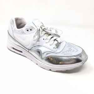 Women's Nike Air Max Ultra 1 QS Sneakers Size 8.5